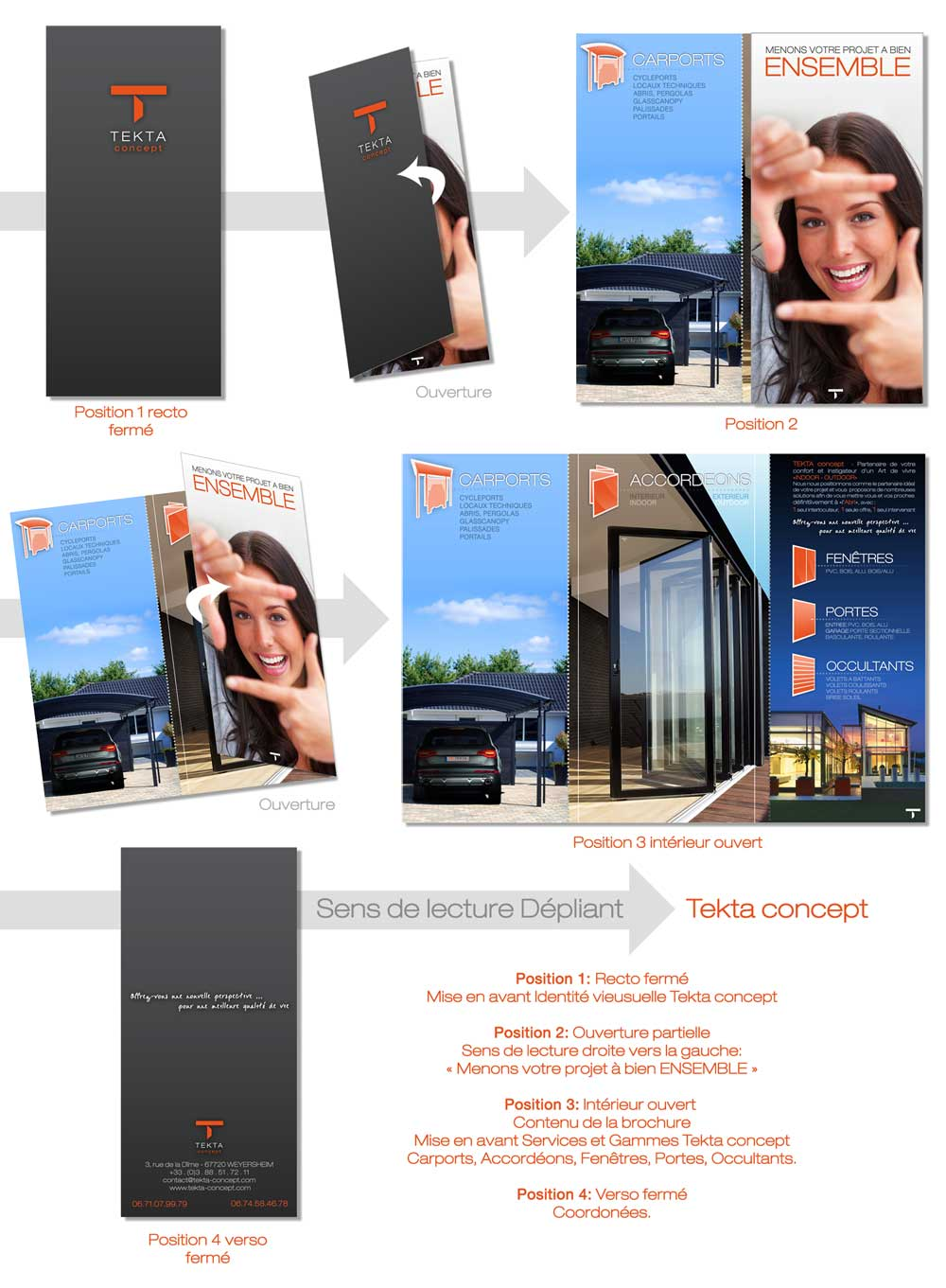Tekta-concept-dépliant-studio-creatif