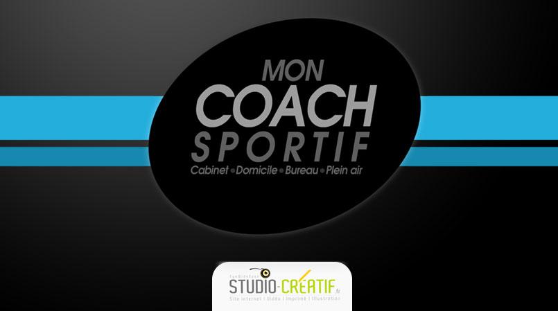 creation-logo-mon-coach-sportif-studio-creatif