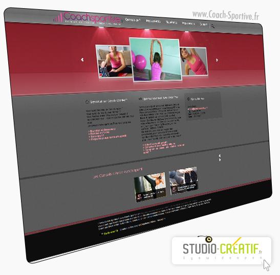 coach-sportive-studio-creatif