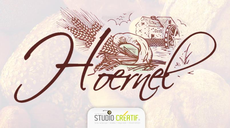 hoernel-logo