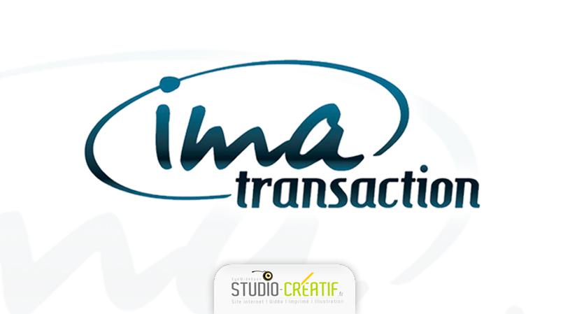 ima-transactions-logo