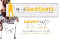votre-coach-sportif-cartes-de-visite
