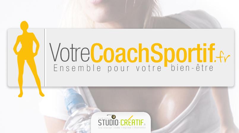 votre-coach-sportif-logo