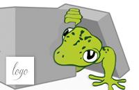 tukobox-logo