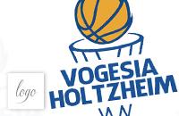 logo-holtzheim-vogesia
