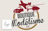 boutique-modelisme