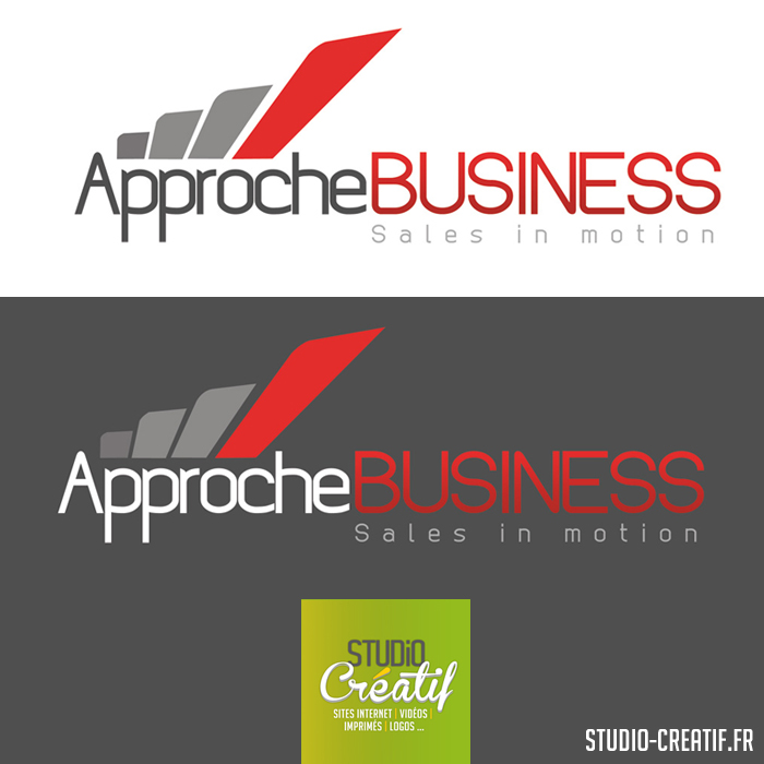 approche-business-logo