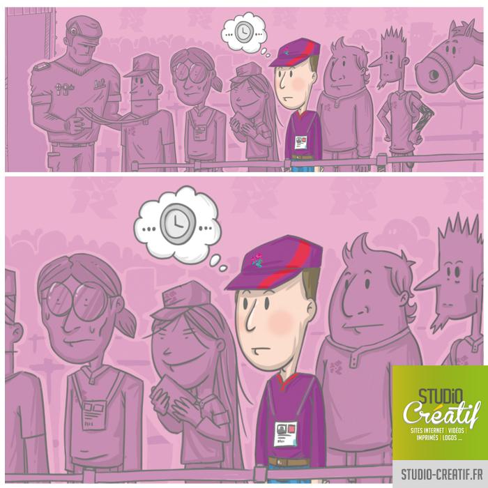 illustrateur strasbourg brumath illustration strasbourg