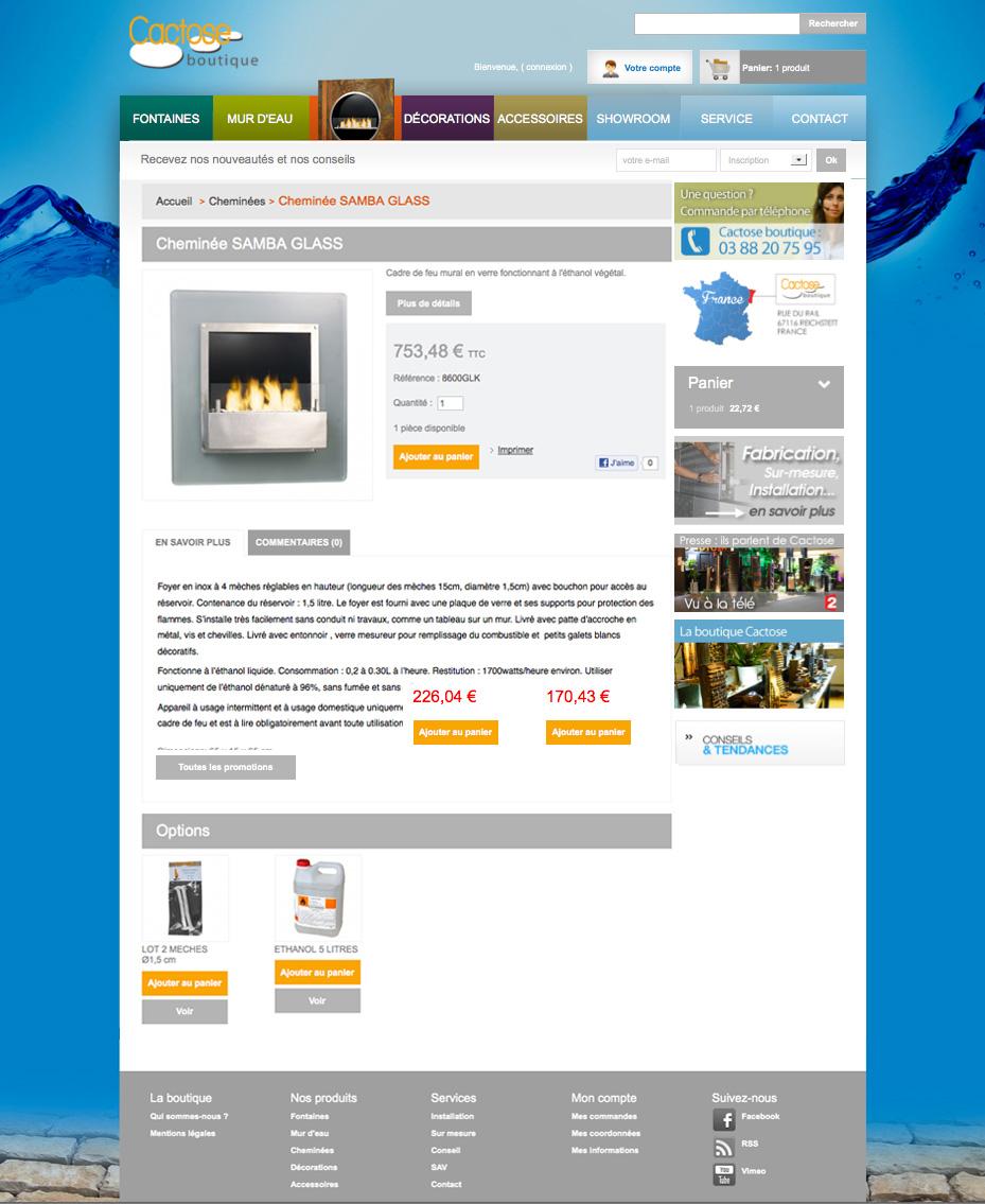cactose-boutique-e-commerce-strasbourg-maquette-produit