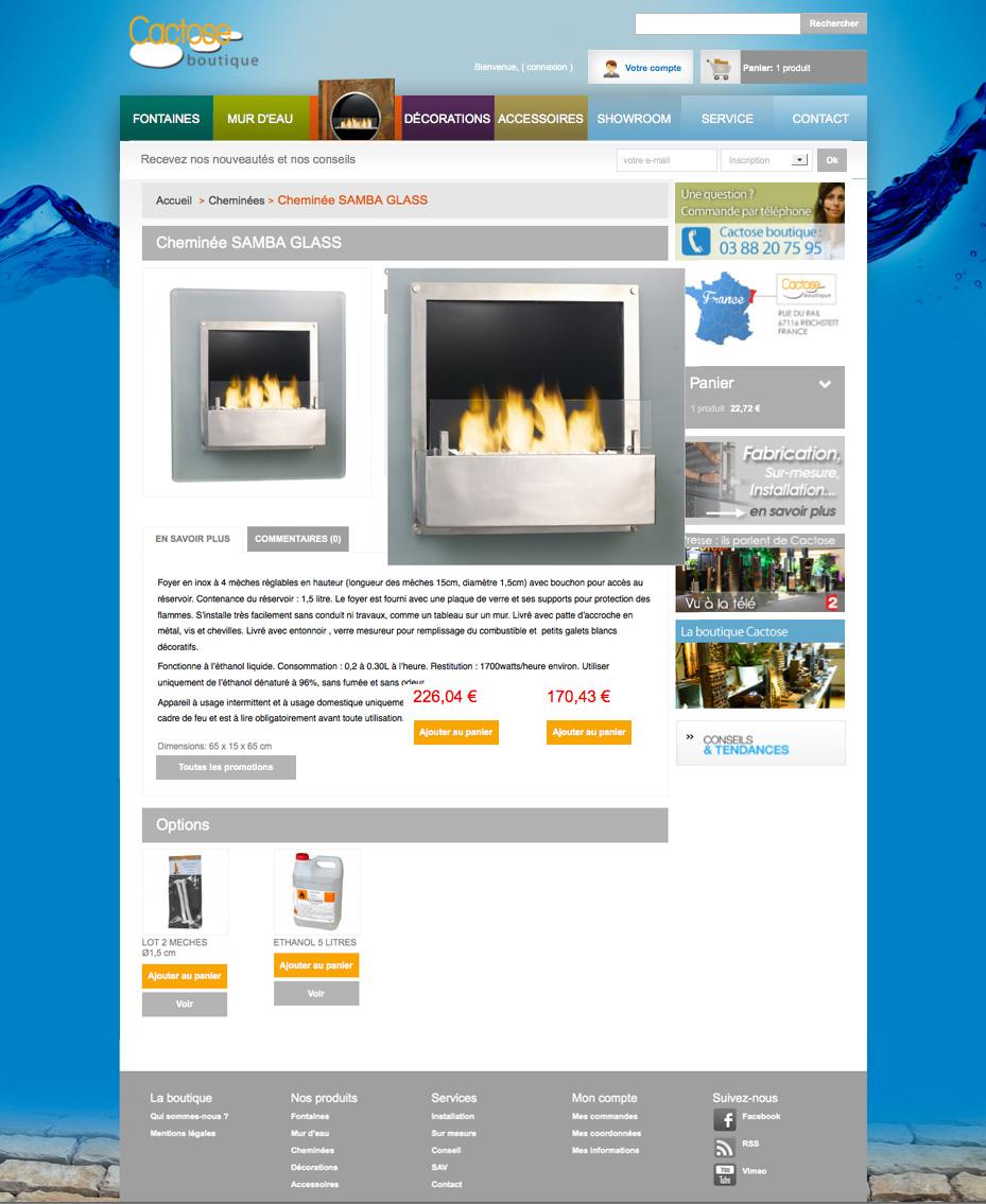 cactose-boutique-e-commerce-strasbourg-maquette-zoom