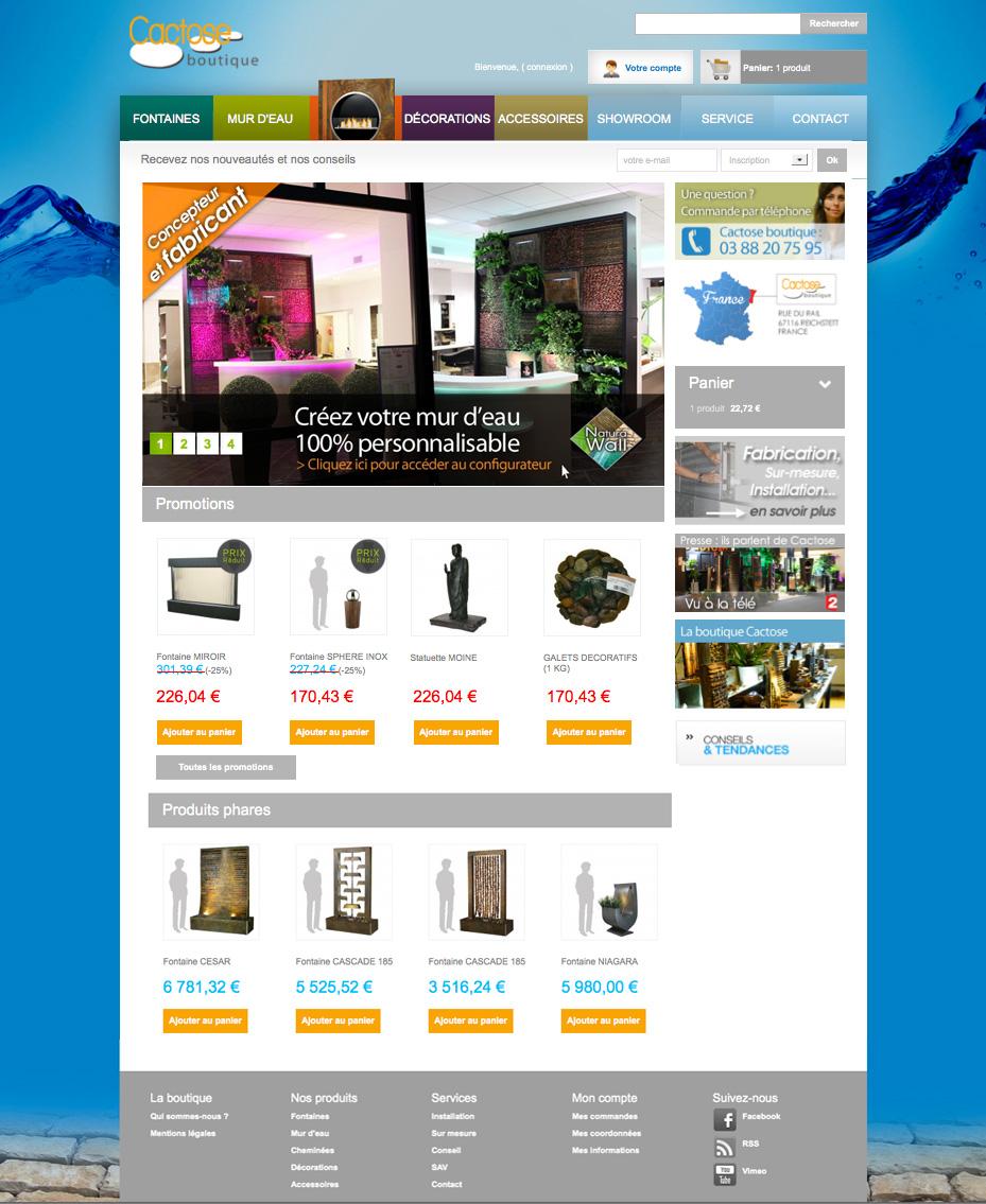 cactose-boutique-e-commerce-strasbourg-maquette-1