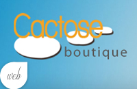 cactose-boutique-e-commerce-strasbourg-thumb