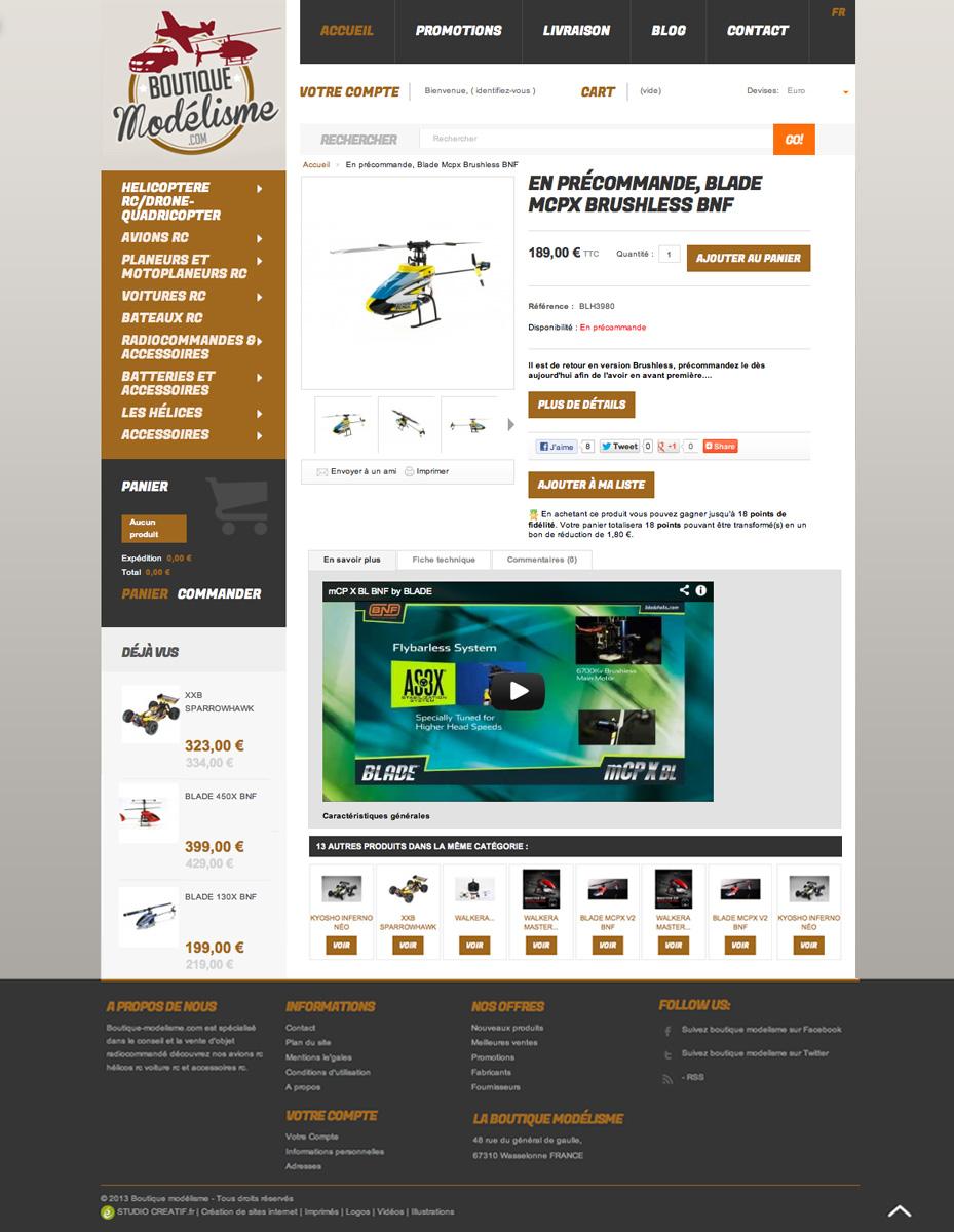 boutique-modelisme-e-commerce-strasbourg-page-produit