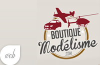 boutique-modelisme-miniature