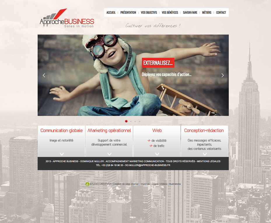 creation-site-internet-approche-business-1