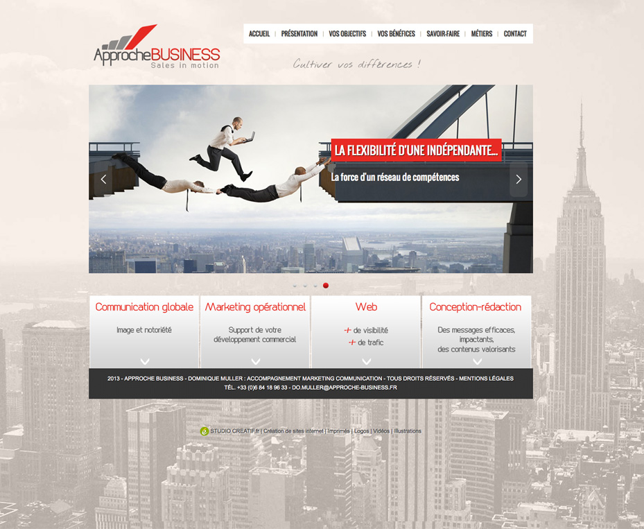 creation-site-internet-approche-business-2