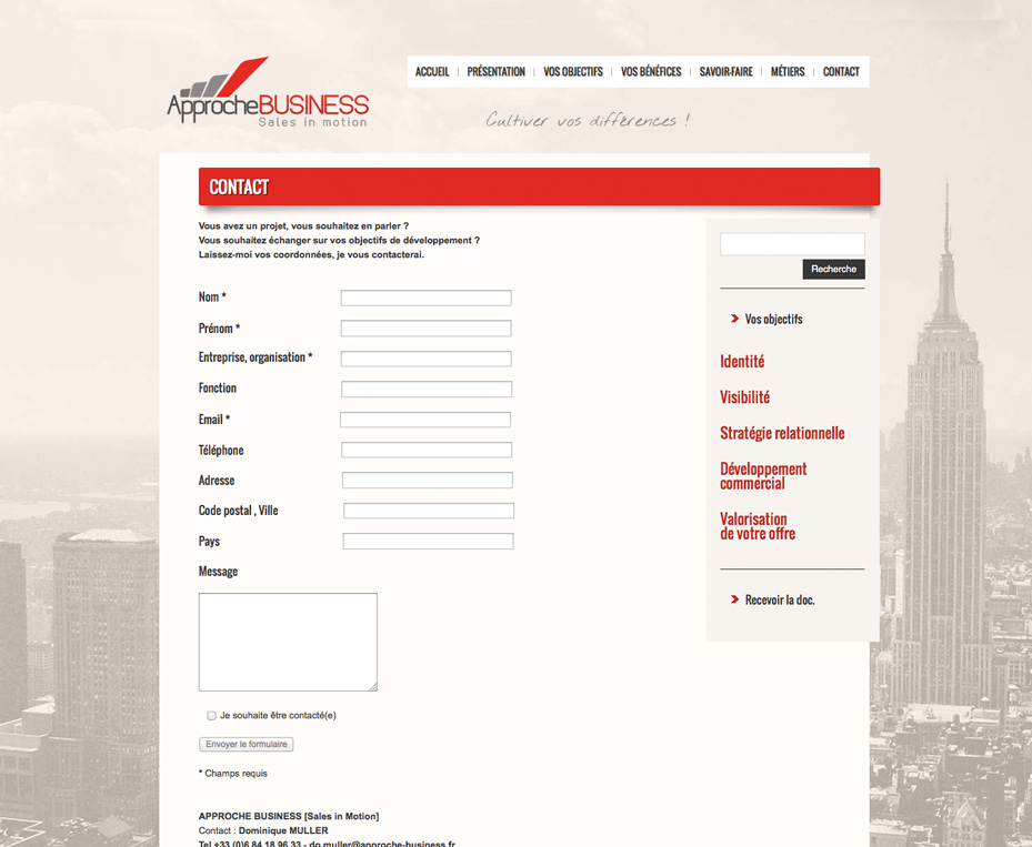 creation-site-internet-approche-business-3