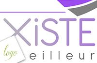 logo-coaching-entreprise