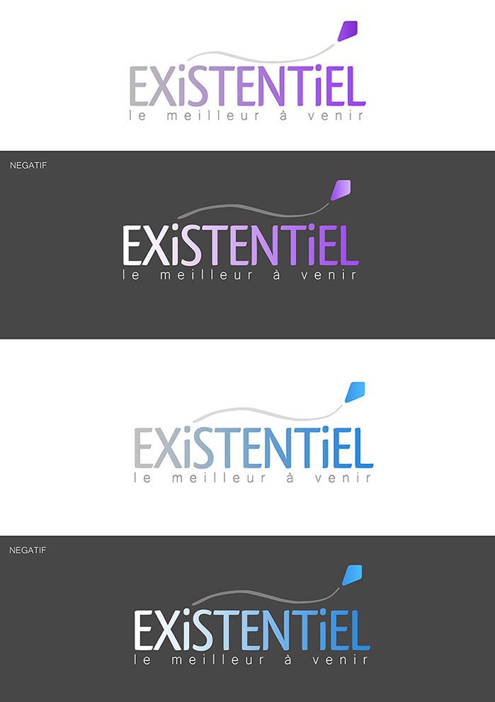 logo-coaching-existentiel
