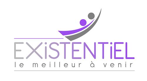 logo-existentiel-FINAL