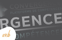 convergence-competence