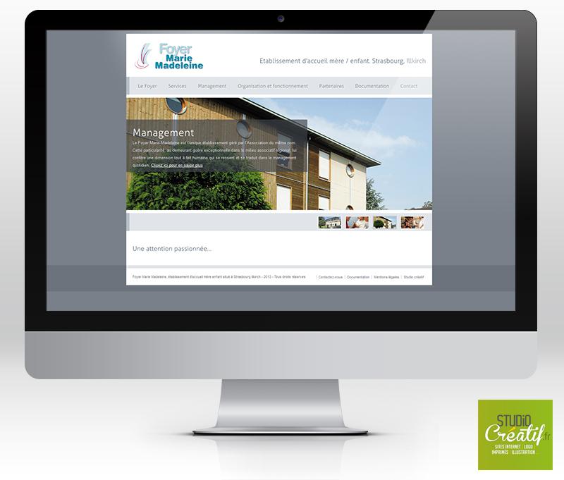 webdesign-foyer-marie-madeleine-brumath