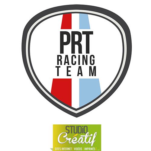 création logo strasbourg PRT