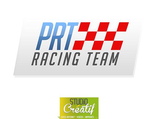 PRT-racing-team-2