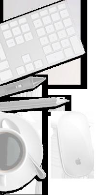 318ba7e1309a1a Votre agence freelance design   créative spécialisée dans la création de  sites internet, graphismes, logos   identités visuelles, ...