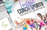 coach-sportif-logo-flyer