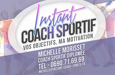 logo-coach-sportif