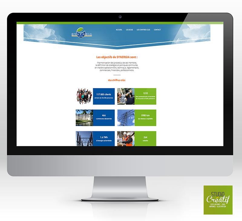 webdesigner strasbourg haguenau