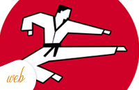 taekwondo-vendenheim