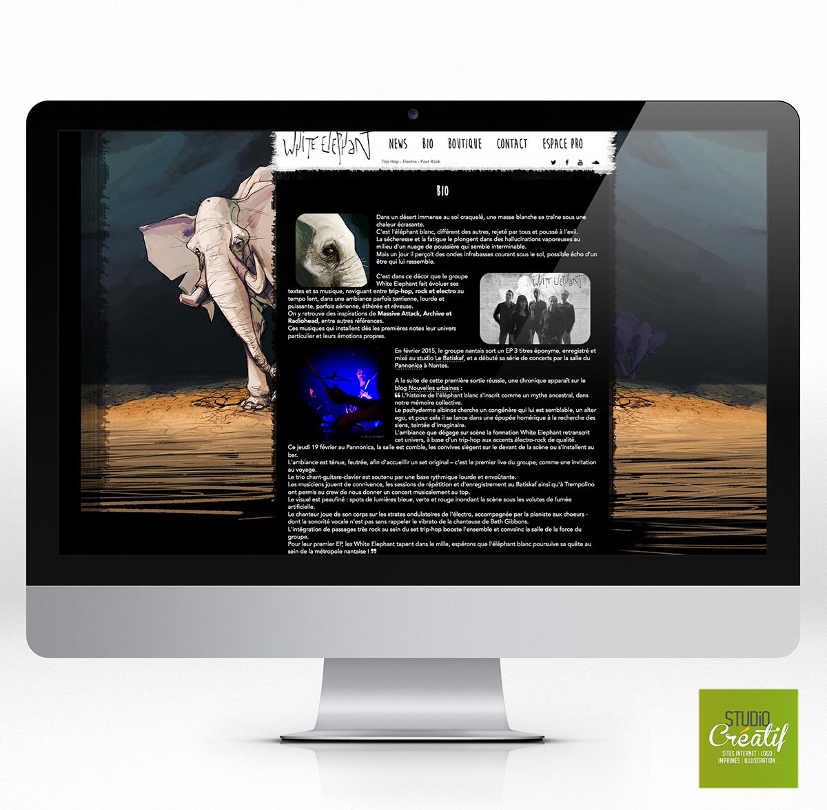 creation-site-musical
