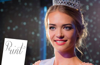 flyer-miss-alsace-2015