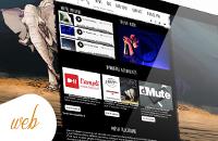 d12004f3d1a2e0 Studio Créatif - Creation E-commerces - Site internet Strasbourg ...