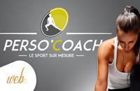 coach-sportif-strasbourg