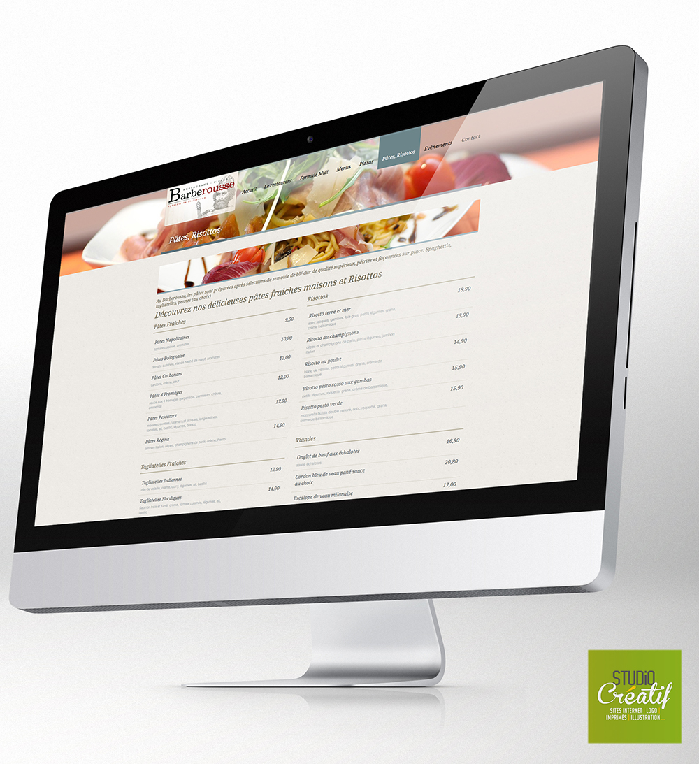 creation-site-internet-restaurant