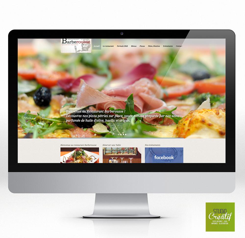 site-internet-restaurant-haguenau