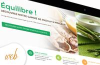 e-commerce-santé-régime