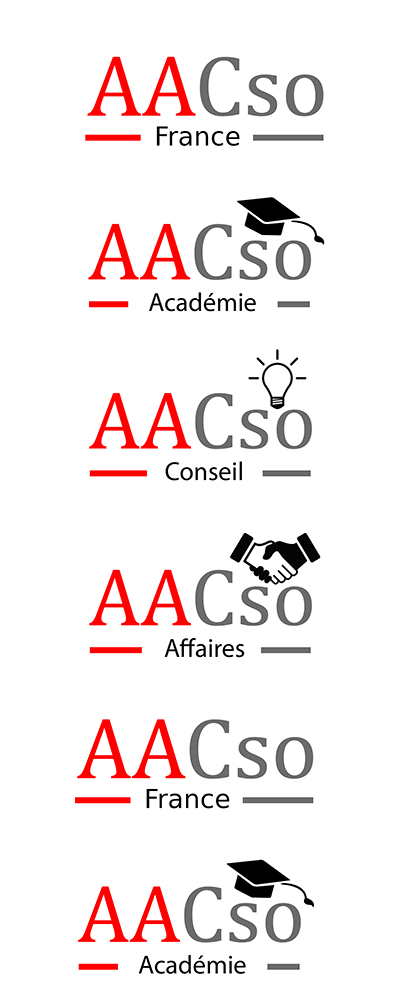 Site internet formation aacso logo