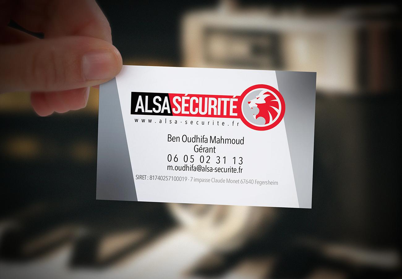 carte-de-visite-securite-privee