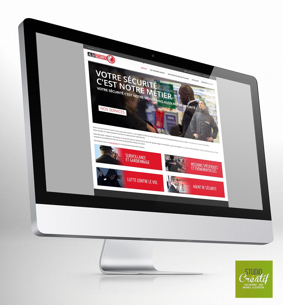 site-internet-securite-privee