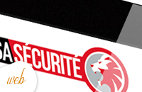 site-internet-securite-privee