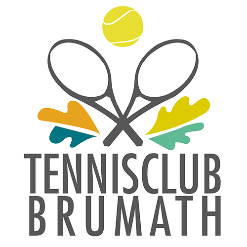 Tennis-club-brumath-logo