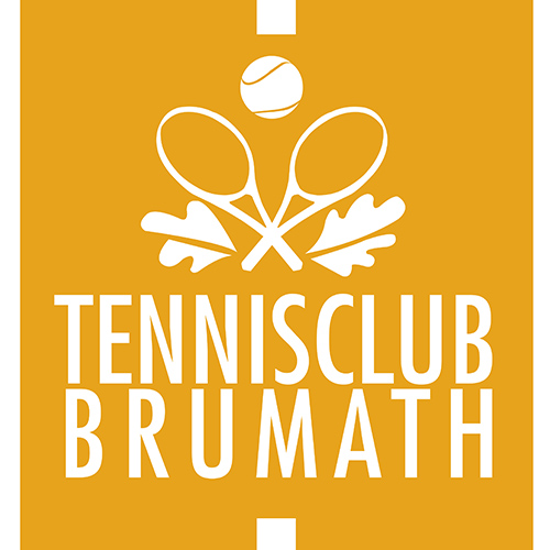 logo-tennis-club-Brumath