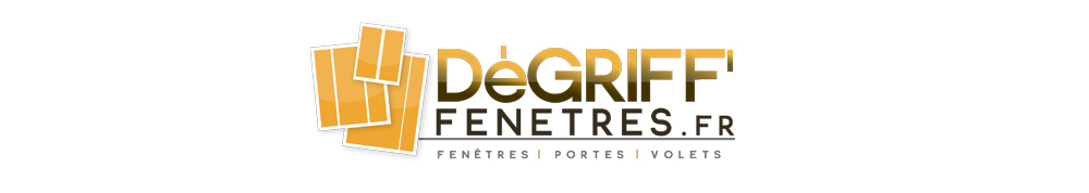 degriff-fenetre-ancien-logo