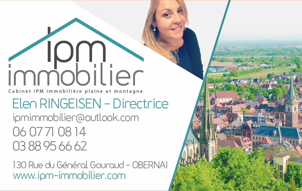 carte-visite-agence-immobiliere-ipm