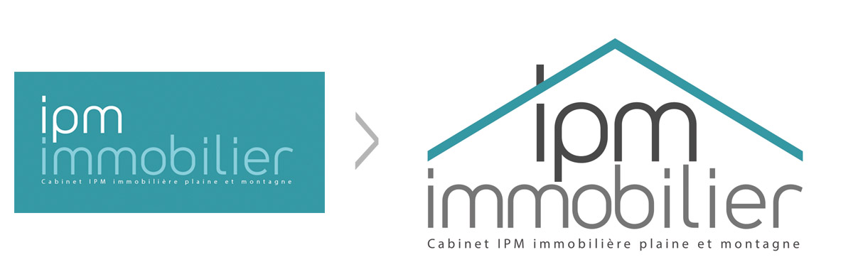imp-immobilier-creation-logo