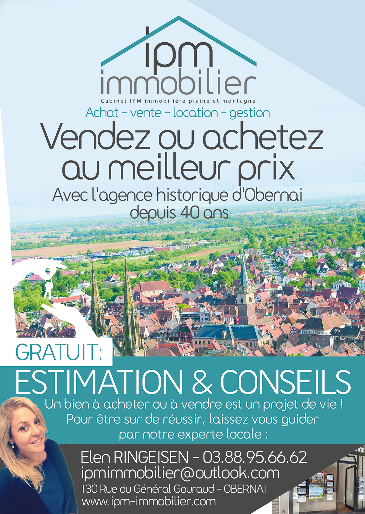ipm-immobilier-flyer